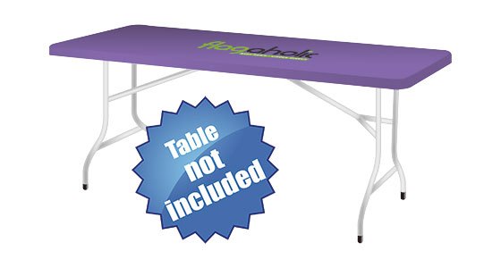 Full Color Table Topper-1