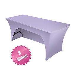 High Definition Stretch Table Cloth-8